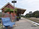 6 Taylors Arm Road Macksville, NSW 2447