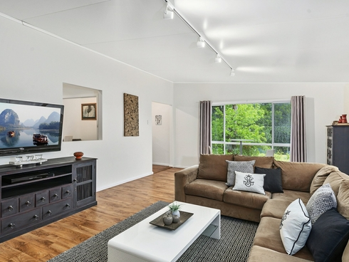 2 Lakeview Parade Warriewood, NSW 2102