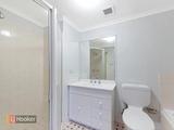 20/38 Cooyong Crescent Toongabbie, NSW 2146