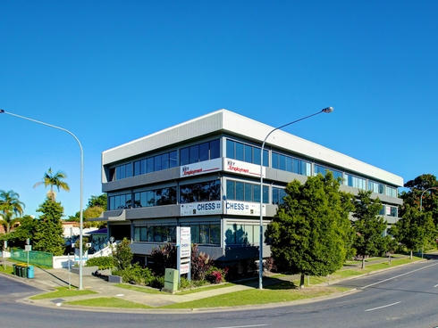 Suite 4 Level 2/43 Gordon Street Coffs Harbour, NSW 2450
