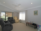 4/187 The Springs Road Sussex Inlet, NSW 2540
