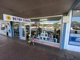 151B William Street Devonport, TAS 7310