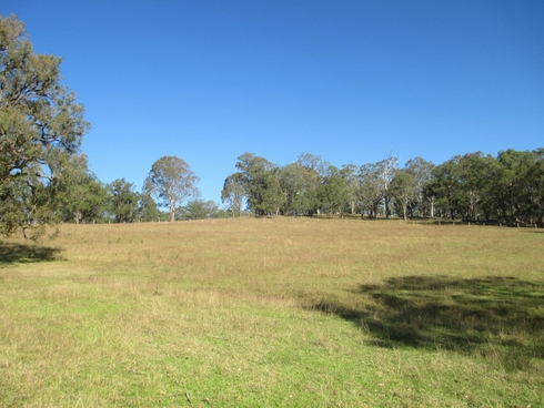 Lot 32 Turnbulls Lane Moruya, NSW 2537