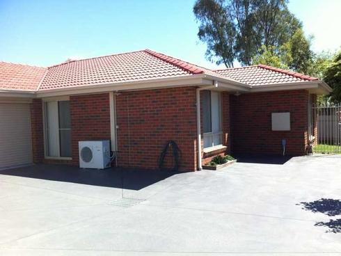 Unit 2/32 Regent Street Moama, NSW 2731
