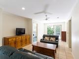 95 Oriole Avenue Peregian Beach, QLD 4573