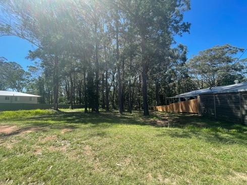 17 Nicholas Street Russell Island, QLD 4184