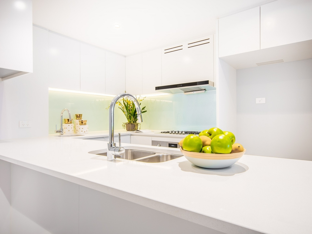 504/5 Wentworth Place Wentworth Point, NSW 2127