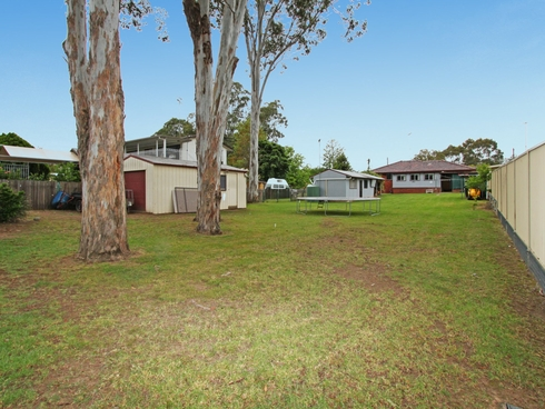340 Castlereagh Road Agnes Banks, NSW 2753
