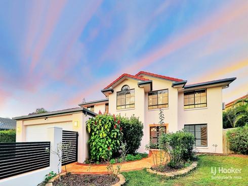 18 Victoria Crescent Parkinson, QLD 4115