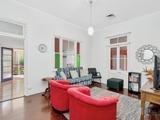 1/57 Stevens Street Southport, QLD 4215