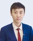 Karsin Zhang