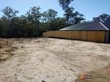 9 Wilson Cct Flagstone, QLD 4280