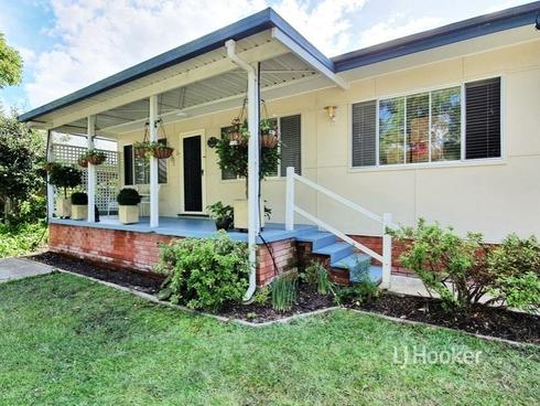 11 McGowen Street Old Erowal Bay, NSW 2540