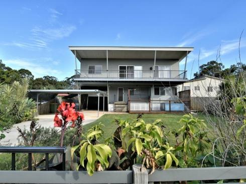 64 Laurel Street Russell Island, QLD 4184