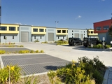 Industrial Unit 13/5 Clerke Place Kurnell, NSW 2231