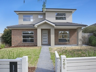 205 Broadway Reservoir, VIC 3073