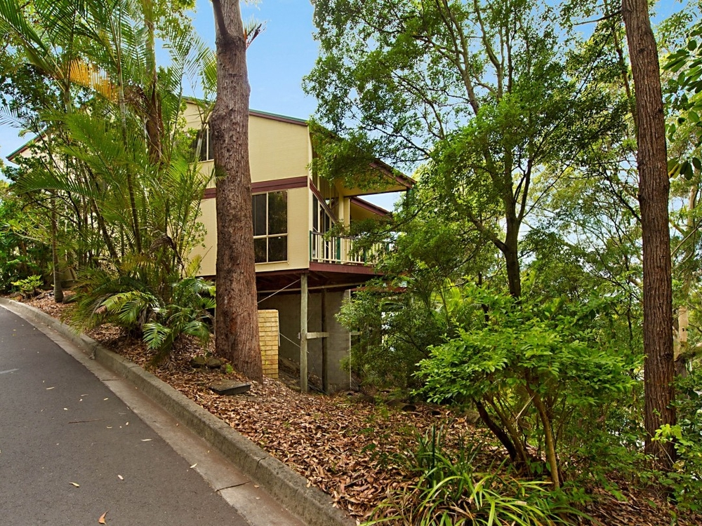 7/2-6 Inlet Drive Tweed Heads West, NSW 2485