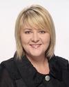 Sally Edwards