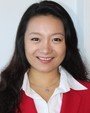 Lisa Zhang