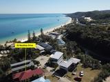 26 Nautilus Drive Tangalooma, QLD 4025