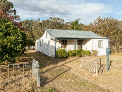 10 Quorrobolong Road Cessnock, NSW 2325