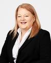 Lyn Fairweather