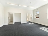 104 Victoria Road Willoughby, NSW 2068