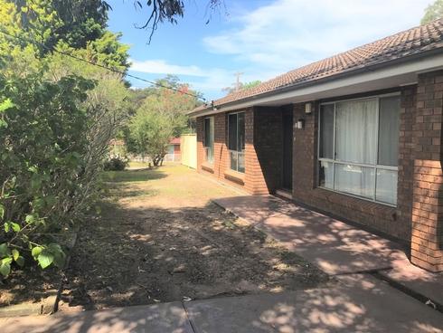 22 Merinda Avenue Charmhaven, NSW 2263