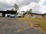 88 Mullins Road Jarra Creek, QLD 4854