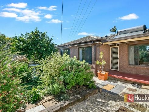 415 Seven Hills Road Seven Hills, NSW 2147