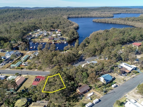 59 Whimbrel Drive Nerong, NSW 2423