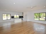 53-55 Collins Place Kooralbyn, QLD 4285