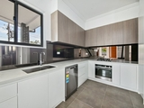 41 Brockman Avenue Revesby Heights, NSW 2212