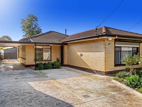 35 Margaret Terrace Rosewater, SA 5013