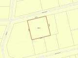 7 Macdonald Street Eidsvold, QLD 4627