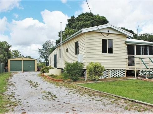 13 Menzies Street Miriam Vale, QLD 4677