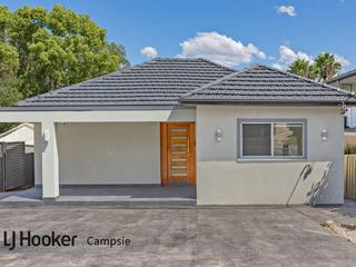 57 Martin Street Roselands , NSW, 2196