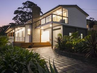 5 Beachview Avenue Berrara , NSW, 2540