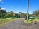 312 Palmerston Highway Belvedere, QLD 4860