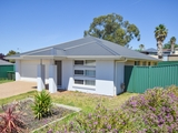 6 Molloy Place Young, NSW 2594