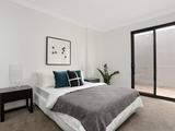 40 Barber Road Penrith, NSW 2750