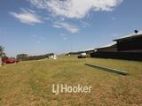 41 Scarborough Circuit Hallidays Point, NSW 2430