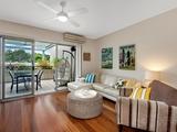 26/21-23 Old Barrenjoey Road Avalon, NSW 2107