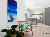 15 Johnson Place Surf Beach, NSW 2536