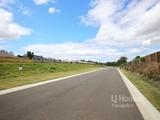 Lot 164/ Wesley Way Gleneagle, QLD 4285