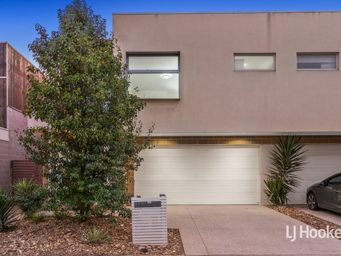 14 Luzon Way Sunshine West, VIC 3020