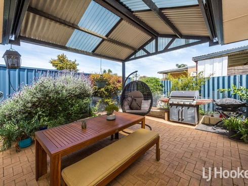 43A Knight Street Withers, WA 6230