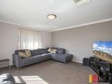 44 Marathon Street Westdale, NSW 2340