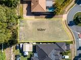 12 Eden Court Nerang, QLD 4211
