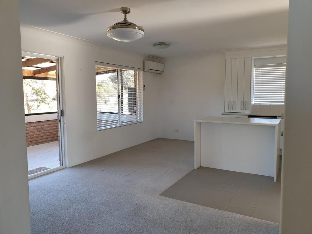 Unit 1/12 Golf Links Drive Batemans Bay, NSW 2536